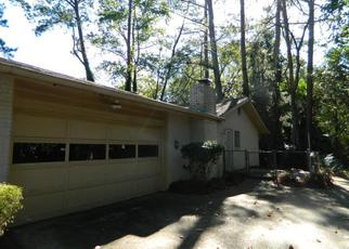 Stone Mountain Home Foreclosure Listing ID: 4221654