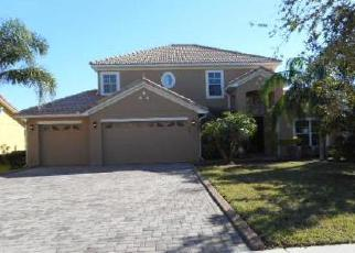 Kissimmee Home Foreclosure Listing ID: 4221929