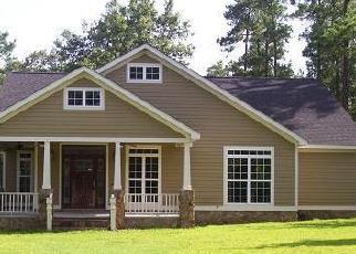 Statesboro Home Foreclosure Listing ID: 4221989