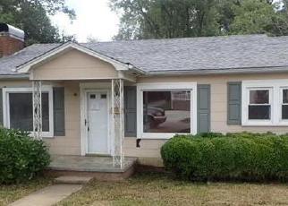 Lenoir Home Foreclosure Listing ID: 4222091