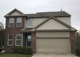 Stow Home Foreclosure Listing ID: 4222141