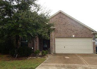 Houston Home Foreclosure Listing ID: 4222182