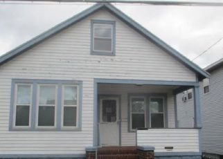 Albany Home Foreclosure Listing ID: 4222272