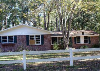 Walterboro Home Foreclosure Listing ID: 4222305