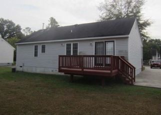 Richmond Home Foreclosure Listing ID: 4222613