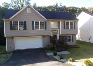Roanoke Home Foreclosure Listing ID: 4222620