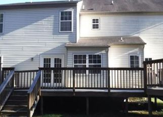 Richmond Home Foreclosure Listing ID: 4222625
