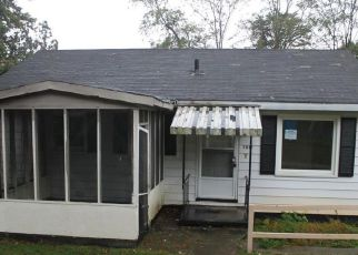Roanoke Home Foreclosure Listing ID: 4222631