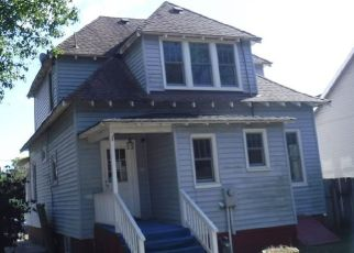 Norfolk Home Foreclosure Listing ID: 4222712