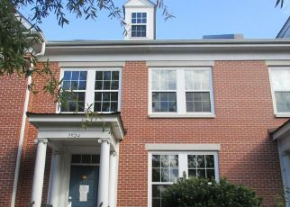 Norfolk Home Foreclosure Listing ID: 4222719