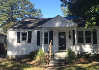 Norfolk Home Foreclosure Listing ID: 4222721