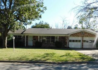 Fort Worth Home Foreclosure Listing ID: 4222755