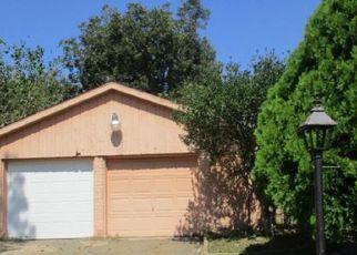Houston Home Foreclosure Listing ID: 4222762