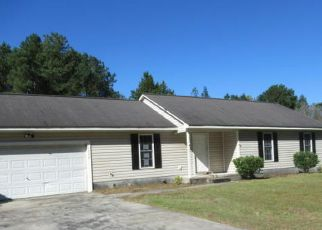 Jacksonville Home Foreclosure Listing ID: 4222812