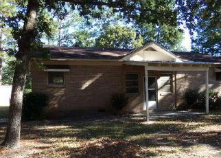 Walterboro Home Foreclosure Listing ID: 4222813