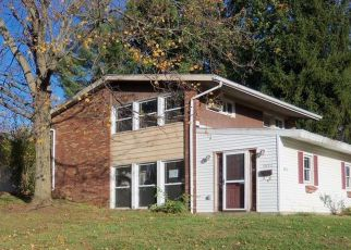 Dayton Home Foreclosure Listing ID: 4222912