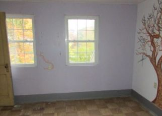 Stow Home Foreclosure Listing ID: 4222913
