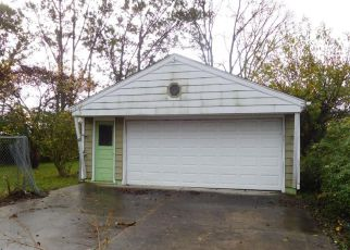 Dayton Home Foreclosure Listing ID: 4222917