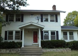 Bloomington Home Foreclosure Listing ID: 4223201