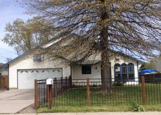 Boise Home Foreclosure Listing ID: 4223223