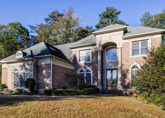 Atlanta Home Foreclosure Listing ID: 4223227