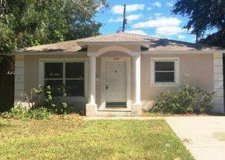 Saint Petersburg Home Foreclosure Listing ID: 4223262