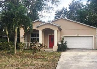 Saint Petersburg Home Foreclosure Listing ID: 4223305