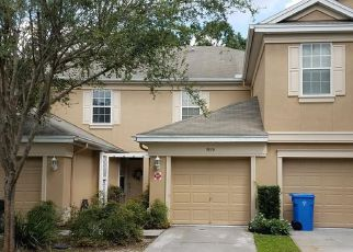 Tampa Home Foreclosure Listing ID: 4223340
