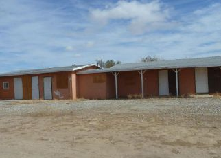 Lancaster Home Foreclosure Listing ID: 4223408