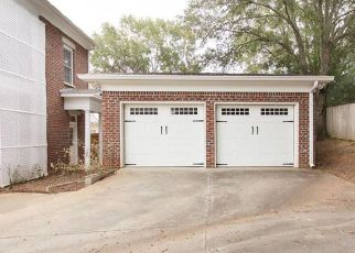 Prattville Home Foreclosure Listing ID: 4223448