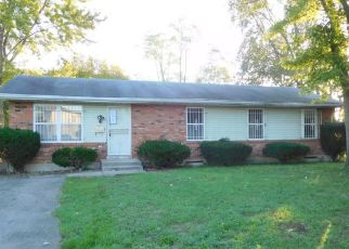 Dayton Home Foreclosure Listing ID: 4223474