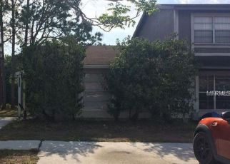 Tampa Home Foreclosure Listing ID: 4223490