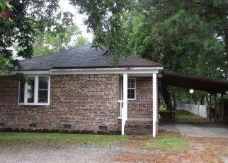 Chesapeake Home Foreclosure Listing ID: 4223849