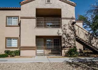 Las Vegas Home Foreclosure Listing ID: 4223896