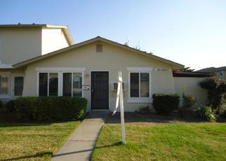 San Jose Home Foreclosure Listing ID: 4223945