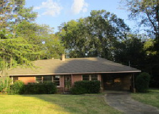 Montgomery Home Foreclosure Listing ID: 4223981