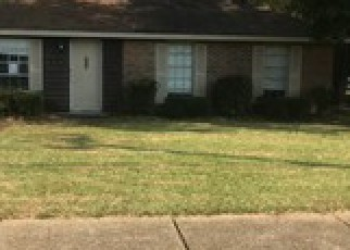 Montgomery Home Foreclosure Listing ID: 4223988