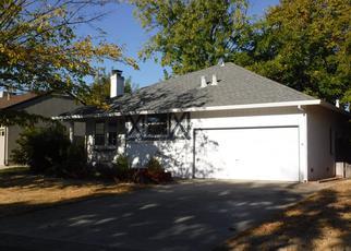 Sacramento Home Foreclosure Listing ID: 4224018