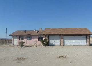 Barstow Home Foreclosure Listing ID: 4224026