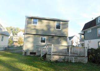 Hartford Home Foreclosure Listing ID: 4224049