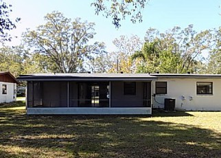 Jacksonville Home Foreclosure Listing ID: 4224066