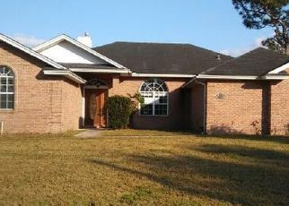 Jacksonville Home Foreclosure Listing ID: 4224072