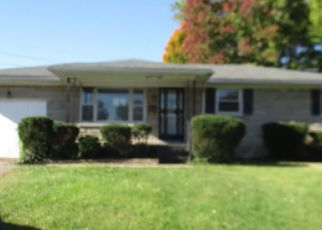 Louisville Home Foreclosure Listing ID: 4224265