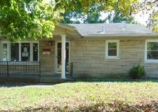 Louisville Home Foreclosure Listing ID: 4224272