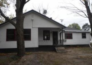 Muskegon Home Foreclosure Listing ID: 4224346