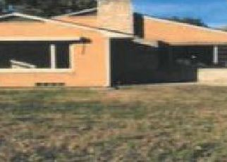 Muskegon Home Foreclosure Listing ID: 4224351