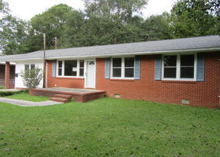 Jacksonville Home Foreclosure Listing ID: 4224406