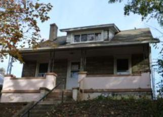 Dayton Home Foreclosure Listing ID: 4224456