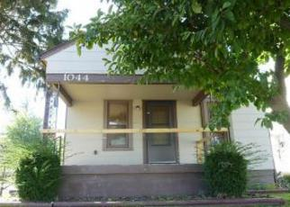 Dayton Home Foreclosure Listing ID: 4224461