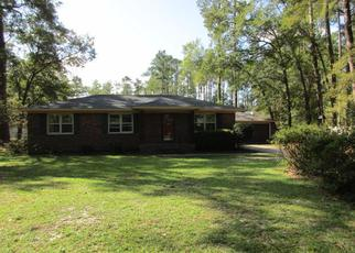 Walterboro Home Foreclosure Listing ID: 4224559